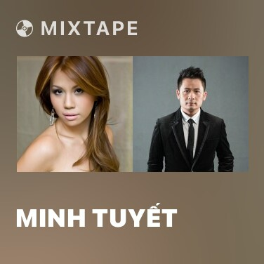 Radio Minh Tuyết - Various Artists