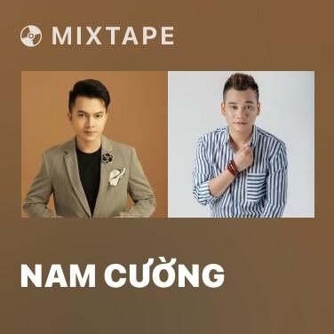 Radio Nam Cường - Various Artists