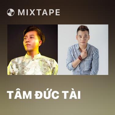 Radio Tâm Đức Tài - Various Artists