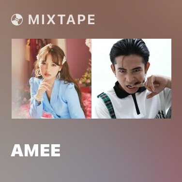 Radio AMEE - Various Artists