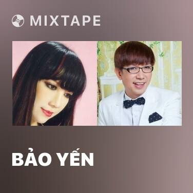 Mixtape Bảo Yến - Various Artists