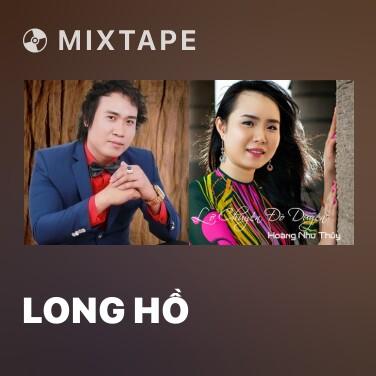 Radio Long Hồ