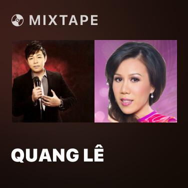 Radio Quang Lê - Various Artists