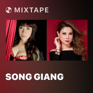 Radio Song Giang - Various Artists