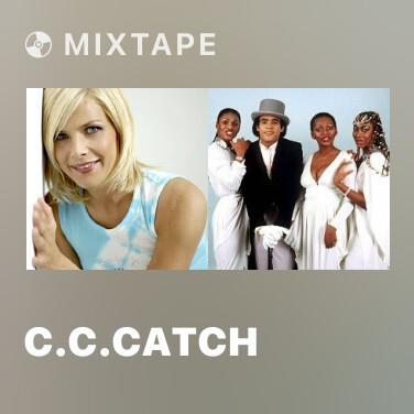 Radio C.C.Catch - Various Artists