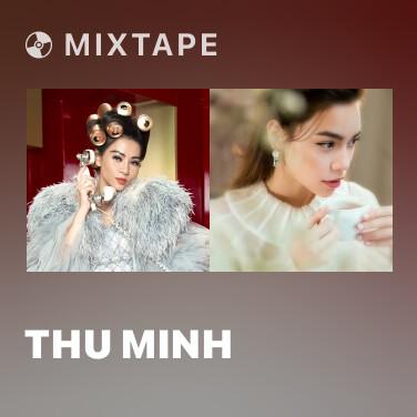 Mixtape Thu Minh - Various Artists