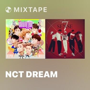 Mixtape NCT Dream - Various Artists