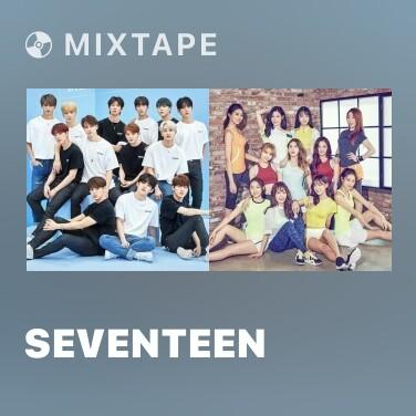 Radio SEVENTEEN - Various Artists