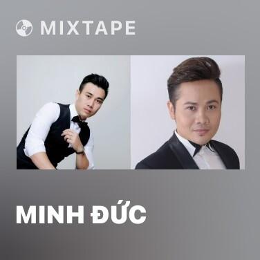 Mixtape Minh Đức