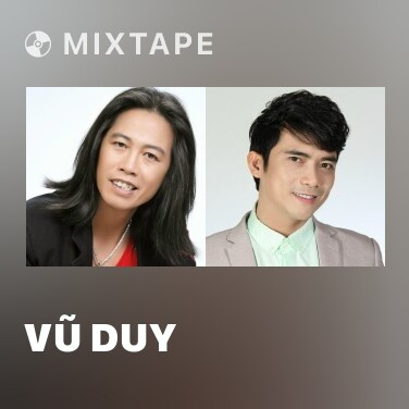 Radio Vũ Duy - Various Artists