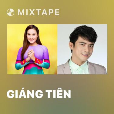 Radio Giáng Tiên - Various Artists