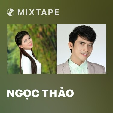 Radio Ngọc Thảo - Various Artists