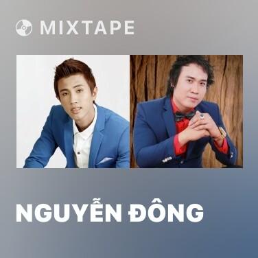 Radio Nguyễn Đông - Various Artists