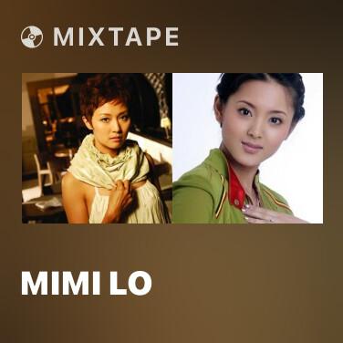 Radio Mimi Lo - Various Artists
