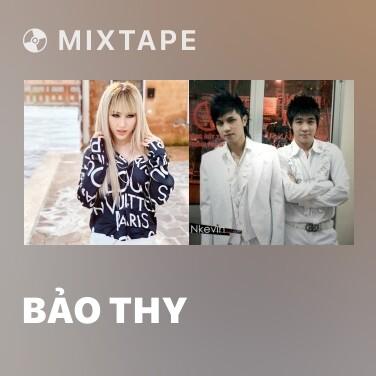 Radio Bảo Thy - Various Artists