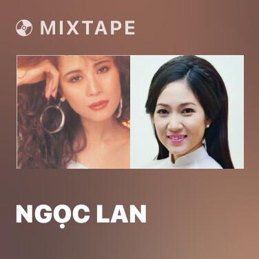 Radio Ngọc Lan - Various Artists