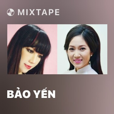Radio Bảo Yến - Various Artists