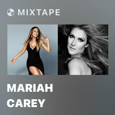 Radio Mariah Carey - Various Artists