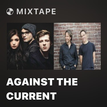 Radio Against The Current - Various Artists