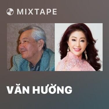Radio Văn Hường - Various Artists