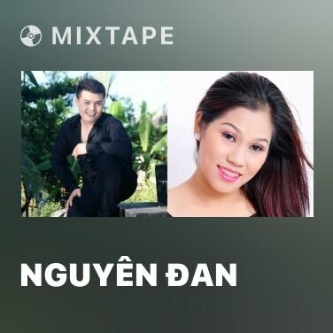Mixtape Nguyên Đan - Various Artists