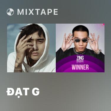 Mixtape Đạt G - Various Artists