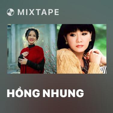 Radio Hồng Nhung - Various Artists