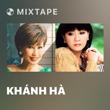 Radio Khánh Hà - Various Artists