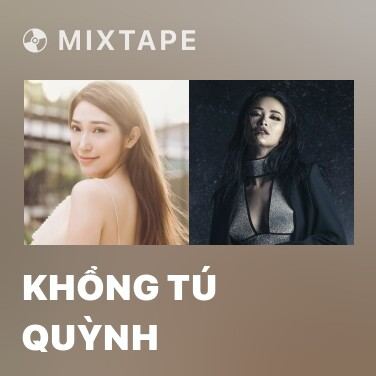 Radio Khổng Tú Quỳnh - Various Artists