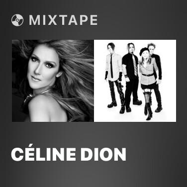 Radio Céline Dion - Various Artists