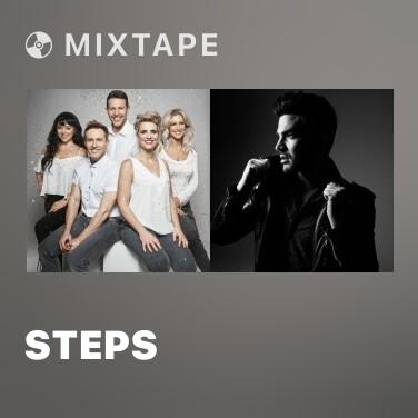 Radio Steps