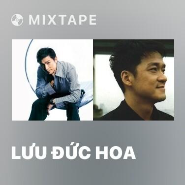 Radio Lưu Đức Hoa - Various Artists