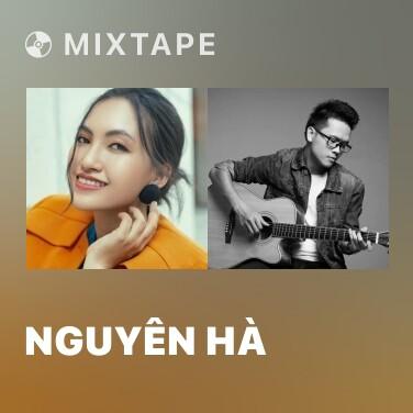 Radio Nguyên Hà - Various Artists