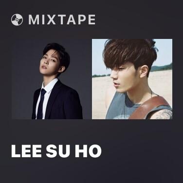 Radio Lee Su Ho - Various Artists