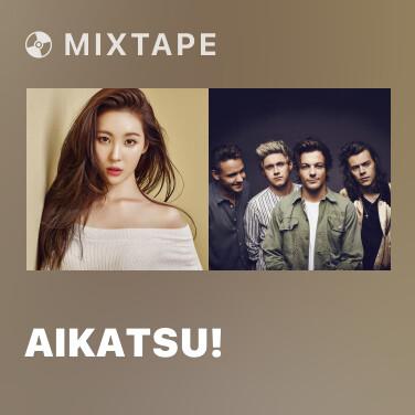 Radio Aikatsu! - Various Artists