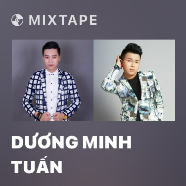 Radio Dương Minh Tuấn - Various Artists