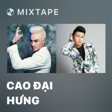 Radio Cao Đại Hưng - Various Artists