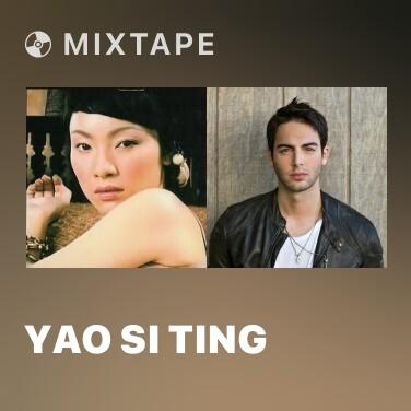 Radio Yao Si Ting - Various Artists