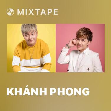 Radio Khánh Phong - Various Artists