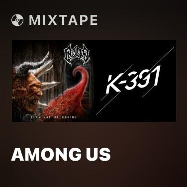 Radio Among Us - Various Artists