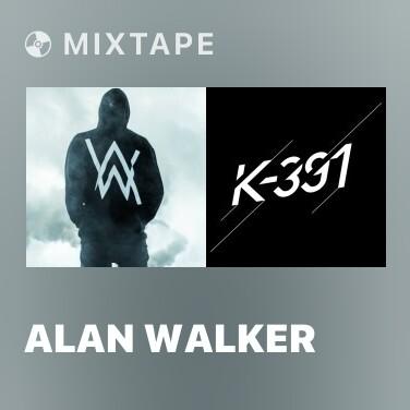 Radio Alan Walker
