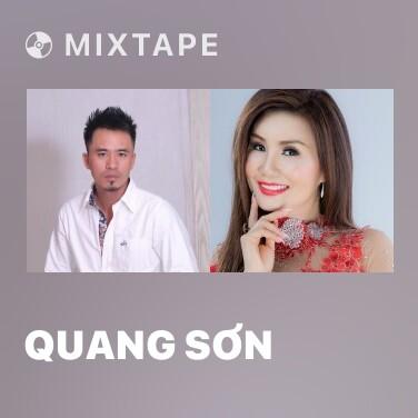 Radio Quang Sơn