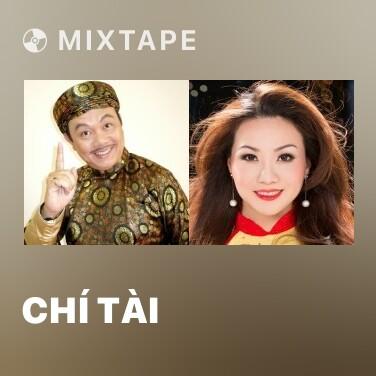 Radio Chí Tài - Various Artists