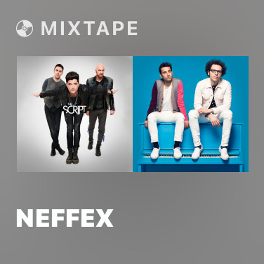 Radio NEFFEX - Various Artists