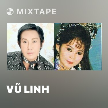 Mixtape Vũ Linh