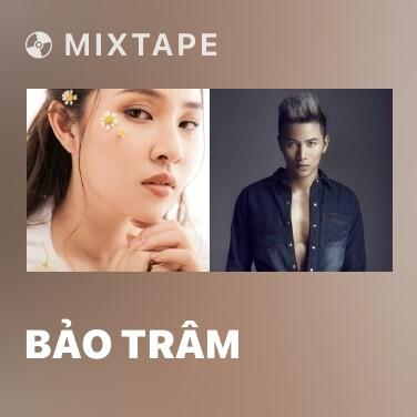 Mixtape Bảo Trâm - Various Artists