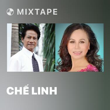 Mixtape Chế Linh - Various Artists