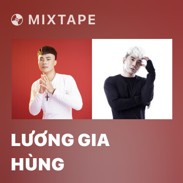 Radio Lương Gia Hùng