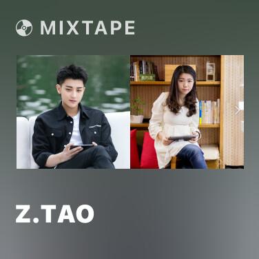 Radio Z.TAO - Various Artists