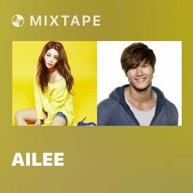 Radio Ailee